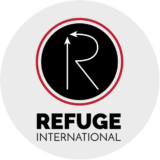 Refugees & Internationals