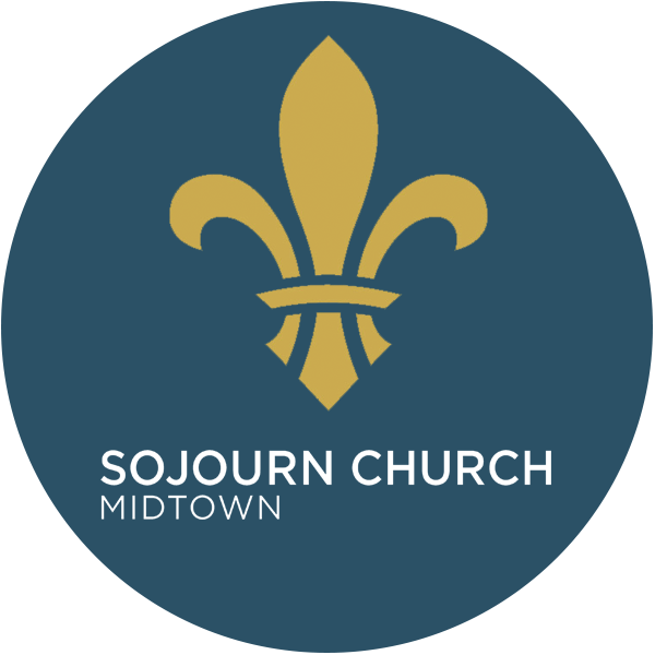 Multicultural Church Ministry